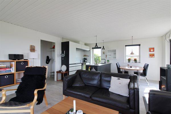 Ferienhaus 11-4209 - Hausfoto 6