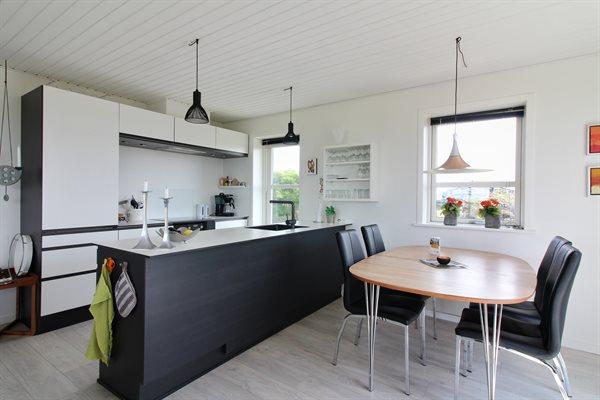 Ferienhaus 11-4209 - Hausfoto 9
