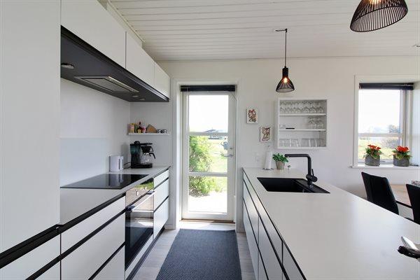 Ferienhaus 11-4209 - Hausfoto 10