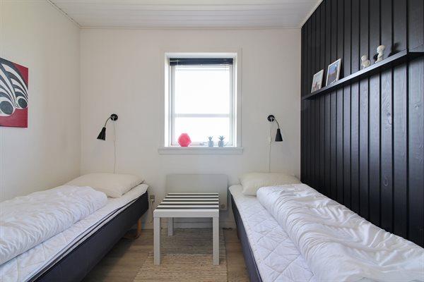 Ferienhaus 11-4209 - Hausfoto 14