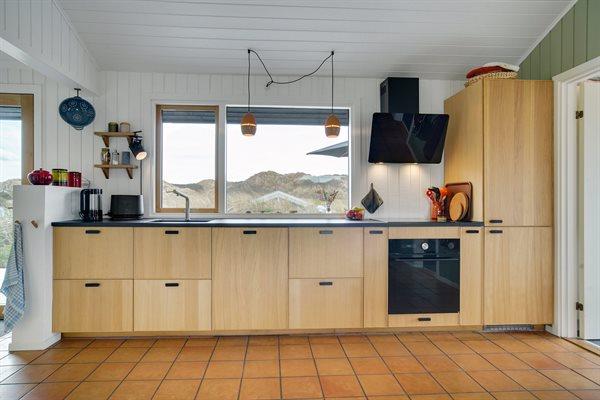 Ferienhaus 13-0043 - Hausfoto 13