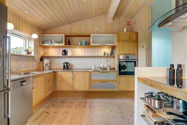 Ferienhaus 13-0140 - Hausfoto 6