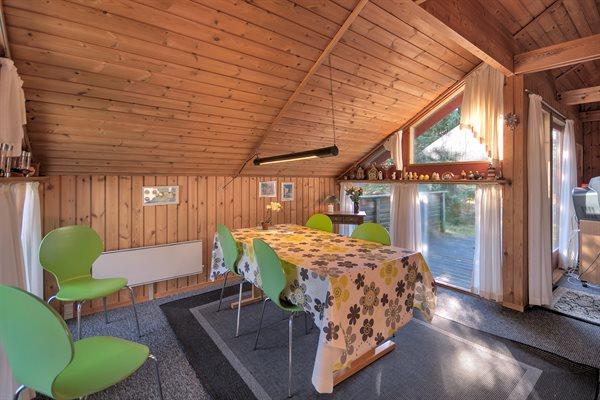 Ferienhaus 13-0150 - Hausfoto 5
