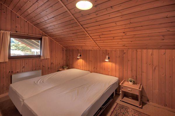 Ferienhaus 13-0150 - Hausfoto 8