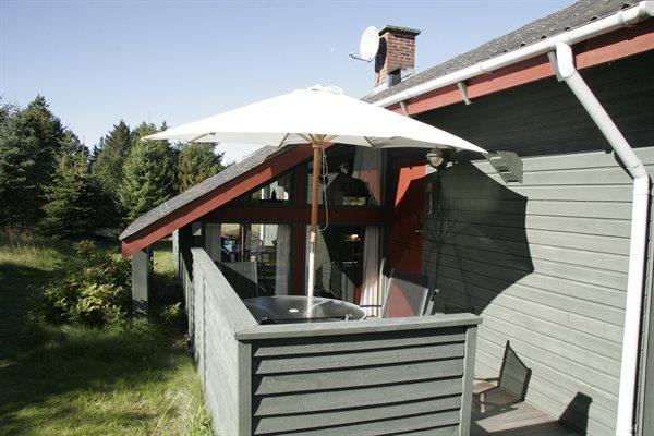 Ferienhaus 13-0150 - Hausfoto 12