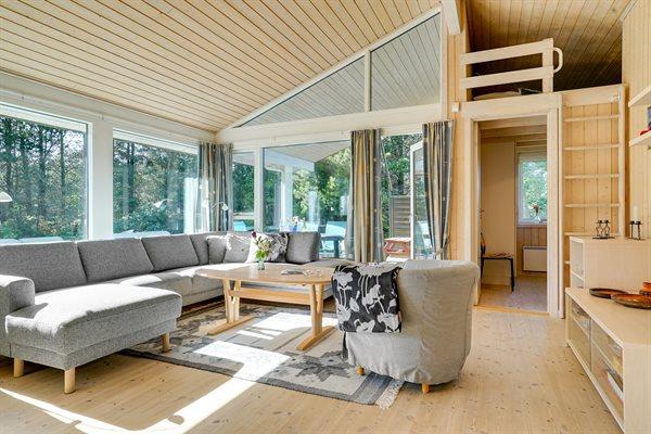 Ferienhaus 13-0247 - Hausfoto 4