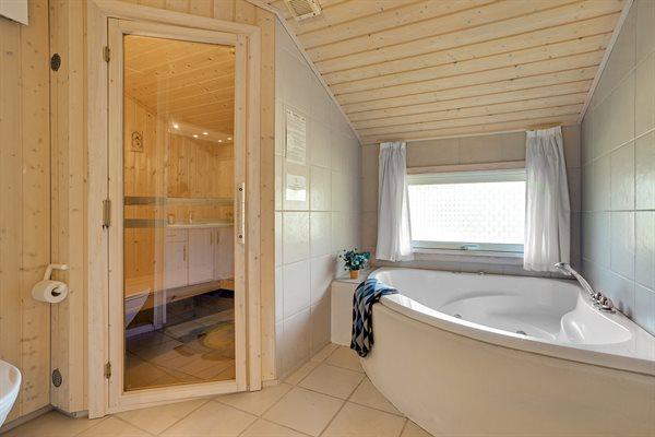 Ferienhaus 13-0247 - Hausfoto 12