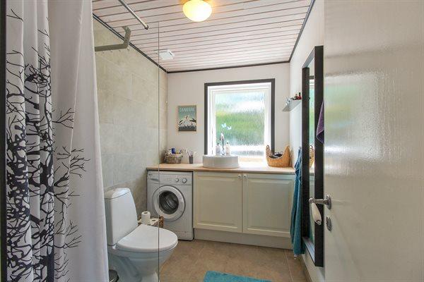 Ferienhaus 13-0294 - Hausfoto 15
