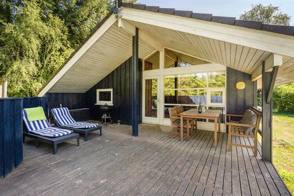 Ferienhaus 14-0092 - Hausfoto 2