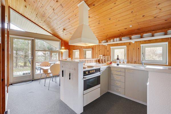 Ferienhaus 14-0092 - Hausfoto 7
