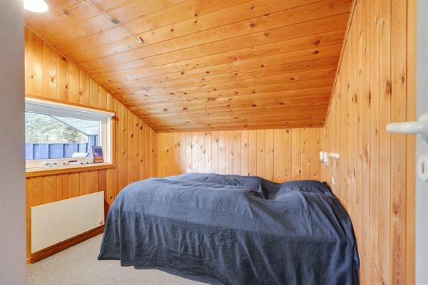 Ferienhaus 14-0092 - Hausfoto 8