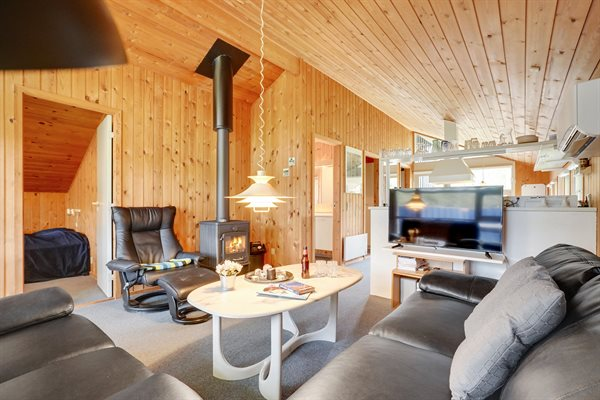 Ferienhaus 14-0092 - Hausfoto 13