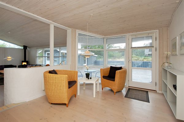 Ferienhaus 14-0163 - Hausfoto 4