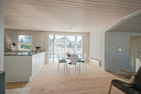Ferienhaus 14-0163 - Hausfoto 6