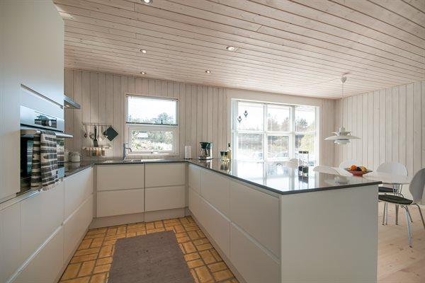 Ferienhaus 14-0163 - Hausfoto 16