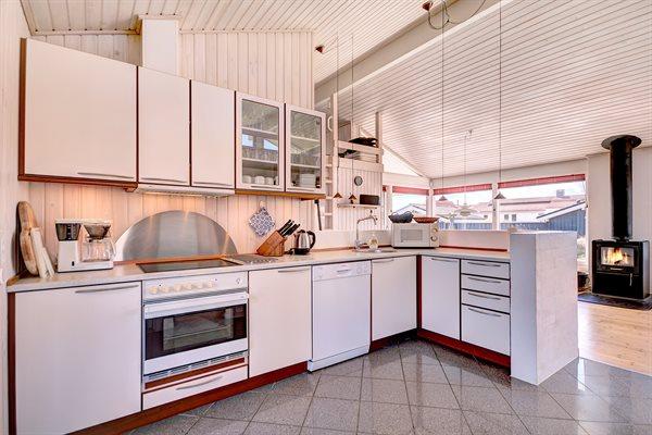 Ferienhaus 14-0183 - Hausfoto 6