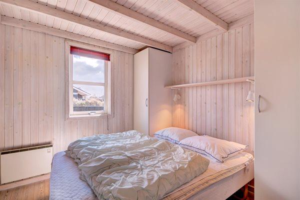Ferienhaus 14-0183 - Hausfoto 10