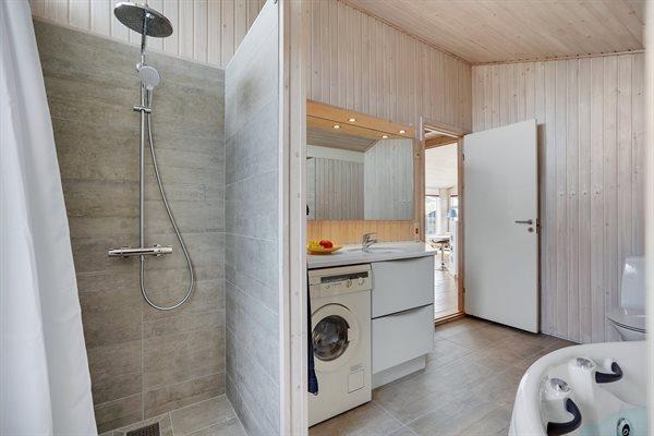 Ferienhaus 14-0183 - Hausfoto 15