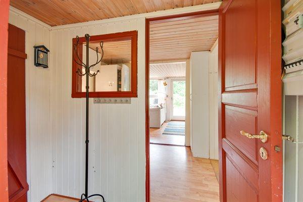 Ferienhaus 14-0529 - Hausfoto 5