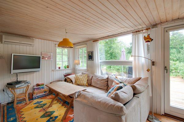 Ferienhaus 14-0529 - Hausfoto 8