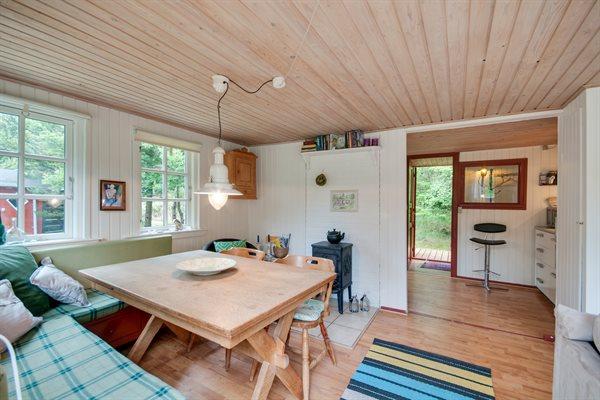 Ferienhaus 14-0529 - Hausfoto 10