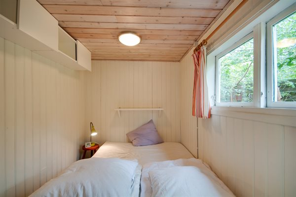 Ferienhaus 14-0529 - Hausfoto 12