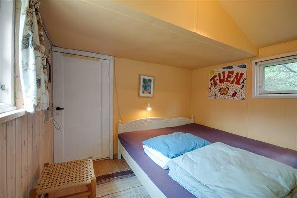 Ferienhaus 14-0529 - Hausfoto 15