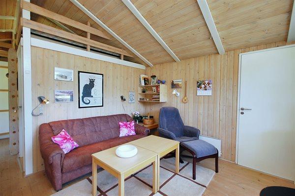 Ferienhaus 14-0541 - Hausfoto 3