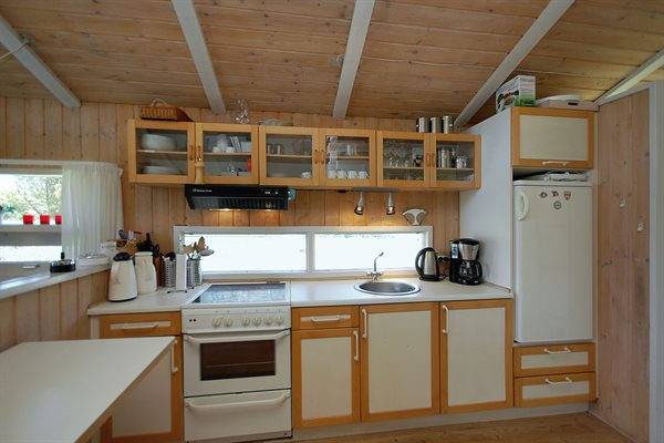 Ferienhaus 14-0541 - Hausfoto 4