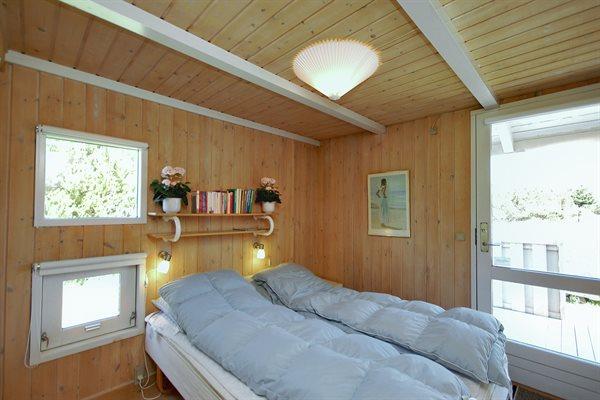 Ferienhaus 14-0541 - Hausfoto 6