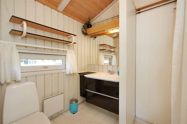 Ferienhaus 14-0541 - Hausfoto 7