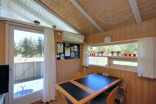 Ferienhaus 14-0541 - Hausfoto 8