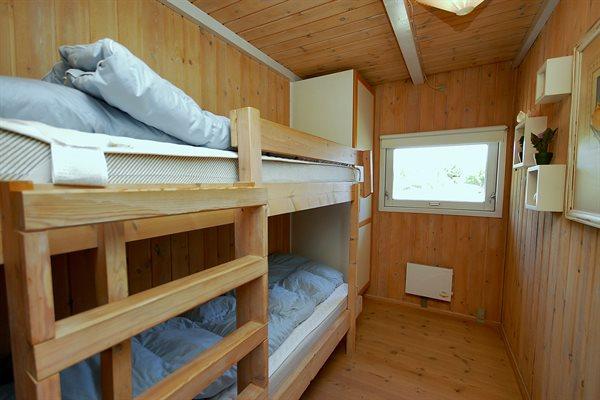 Ferienhaus 14-0541 - Hausfoto 10