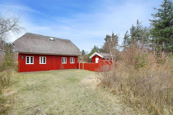 Ferienhaus 14-0543 - Hausfoto 1