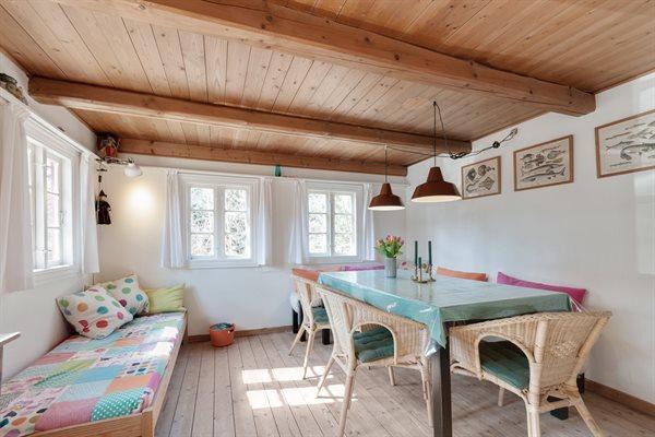 Ferienhaus 14-0543 - Hausfoto 3