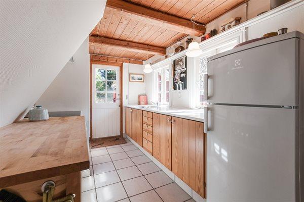 Ferienhaus 14-0543 - Hausfoto 7