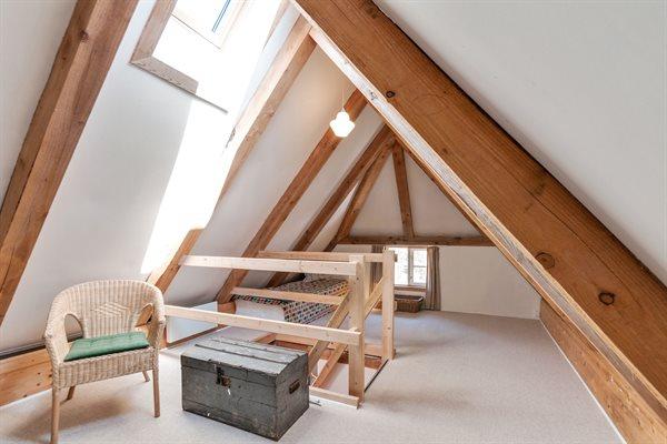 Ferienhaus 14-0543 - Hausfoto 11