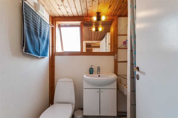 Ferienhaus 14-0543 - Hausfoto 14