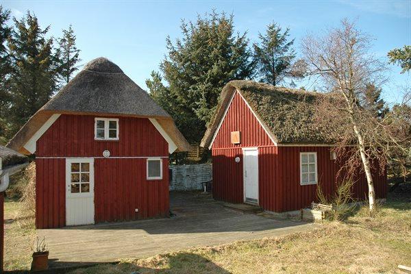 Ferienhaus 14-0543 - Hausfoto 17