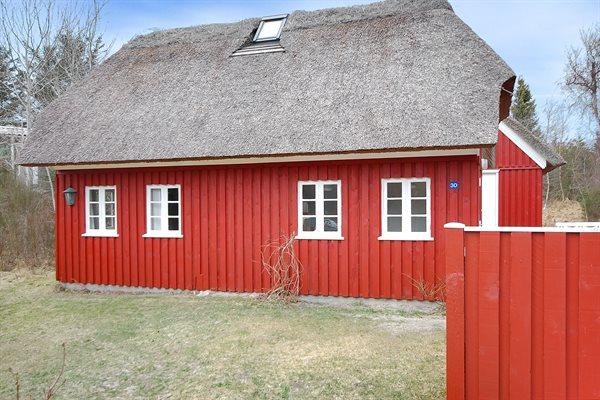 Ferienhaus 14-0543 - Hausfoto 19