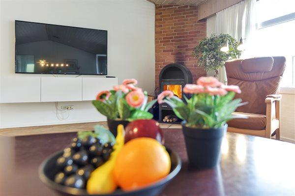 Ferienhaus 22-1155 - Hausfoto 8