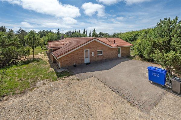 Ferienhaus 22-1155 - Hausfoto 19