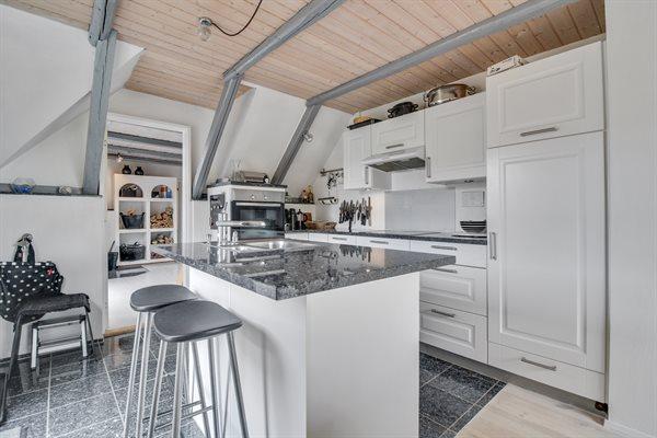 Ferienhaus 22-2036 - Hausfoto 5