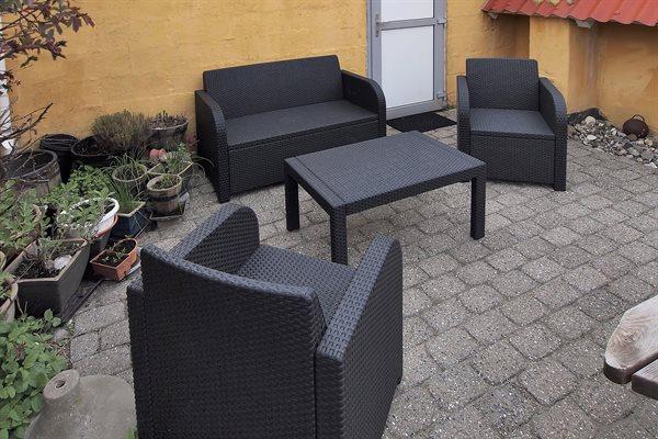 Ferienhaus 22-2036 - Hausfoto 14