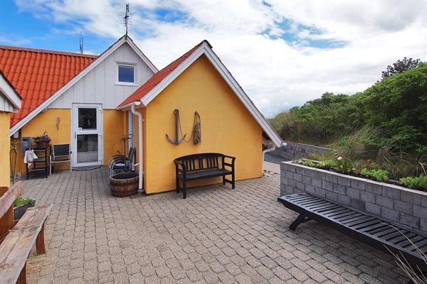Ferienhaus 22-2036 - Hausfoto 15