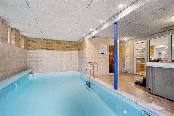 Ferienhaus 22-2103 - Hausfoto 15