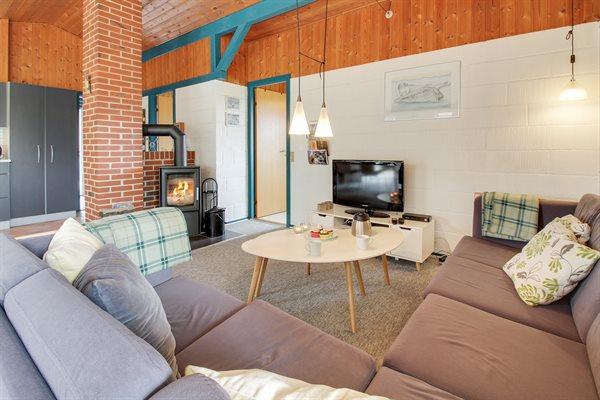 Ferienhaus 22-2115 - Hausfoto 5