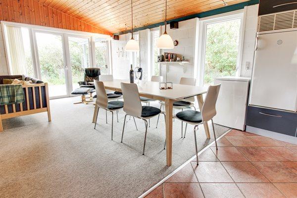 Ferienhaus 22-2115 - Hausfoto 10