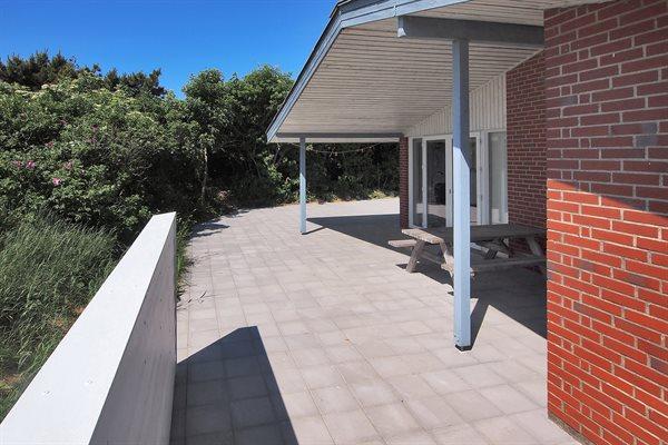 Ferienhaus 22-2115 - Hausfoto 20