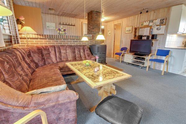 Ferienhaus 22-2117 - Hausfoto 4
